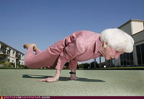 *wtf-pics-pumped-up-granny