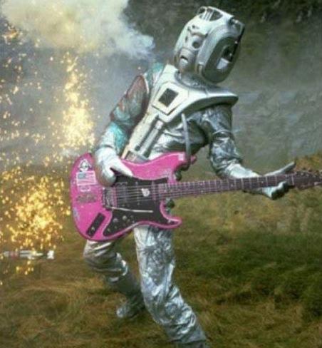 *wtf-pics-robot-rock